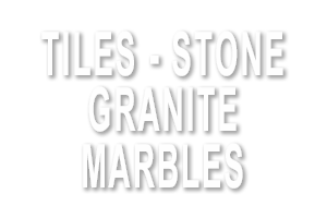 Tiles - Marbles